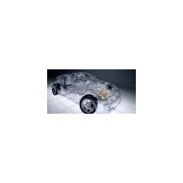 Shell PKW-Motorenöle